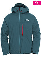 THE NORTH FACE Makalu Insulated Jacket conquer blue