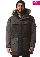 THE NORTH FACE Mcmurdo graphite grey melange