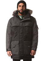 THE NORTH FACE Mcmurdo Parka Jacket graphite grey melange