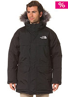 THE NORTH FACE McMurdo Parka Jacket tnf black