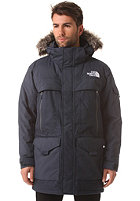 THE NORTH FACE Mcmurdo Parka Jacket urban navy