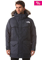 THE NORTH FACE Mcmurdo urban navy