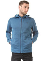 THE NORTH FACE Mittellegi Full Zip heron blue heather