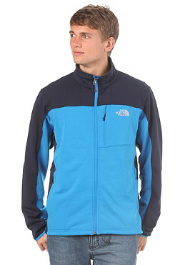 THE NORTH FACE Momentum Jacket athens blue