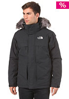 THE NORTH FACE Nanavik Jacket dark navy blue