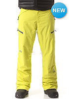 THE NORTH FACE Nfz Pant sulphur spring green