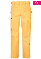 THE NORTH FACE NFZ Pant tnf yellow