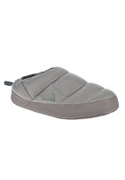 THE NORTH FACE NSE Mule III Tent/Home Shoes graphite grey (heather)/dark sage green
