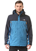 THE NORTH FACE Observatory heron blue/outer space blue