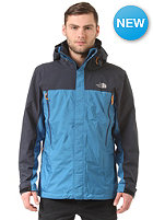 THE NORTH FACE Observatory Jacket heron blue/outer space blue