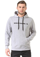 THE NORTH FACE Open Gate Light heather grey