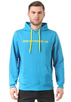 THE NORTH FACE Open Gate Light quill blue