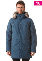 THE NORTH FACE Orcadas monterey blue