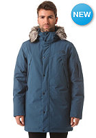 THE NORTH FACE Orcadas Parka Jacket monterey blue