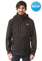THE NORTH FACE Peak Guide tnf black/tnf black