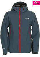 THE NORTH FACE Point Five Jacket conquer blue