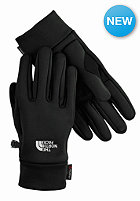 THE NORTH FACE Powerstretch Glove tnf black