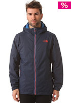 THE NORTH FACE Quest Insulated Jacket cosmic blue