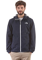 THE NORTH FACE Quest Jacket cosmic blue