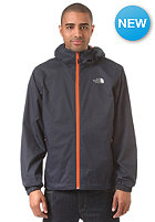 THE NORTH FACE Quest outer space blue