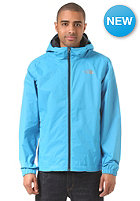 THE NORTH FACE Quest quill blue