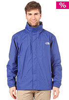 THE NORTH FACE  Resolve Jacket 2010 bolt blue