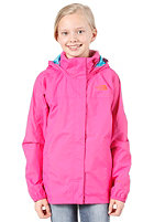 THE NORTH FACE Resolve Jacket linaria pink