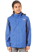 THE NORTH FACE Resolve Jacket nautical blue
