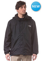 THE NORTH FACE Resolve Jacket tnf black