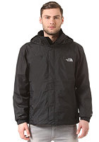 THE NORTH FACE Resolve tnf black