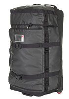 THE NORTH FACE Rolling Thunder Travel Bag L tnf black
