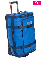 THE NORTH FACE  Rolling Thunder Travel Bag M nautical blue/cosmic blue