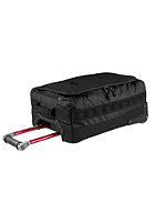 THE NORTH FACE Rolling Thunder Wheelie Travel Bag S 2011 tnf black