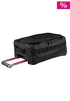 THE NORTH FACE Rolling Thunder Wheelie Travel Bag S 2011 tnf black