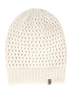 THE NORTH FACE  Shinsky Beanie moonlight ivory