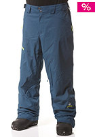 THE NORTH FACE Sickline monterey blue
