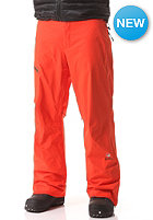 THE NORTH FACE Sickline Pant valencia orange