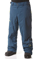 THE NORTH FACE Sickline Snow Pant monterey blue