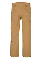 THE NORTH FACE Slasher Cargo Pant utility brown
