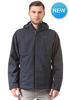 THE NORTH FACE Stratos Jacket outer space blue