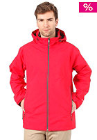 THE NORTH FACE  Stratos Jacket tnf red