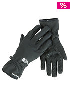 THE NORTH FACE TNF INS Apex Glove 2012 tnf black