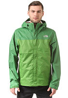 THE NORTH FACE Venture adder green/sullivan green