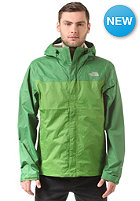 THE NORTH FACE Venture Jacket adder green/sullivan green