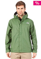 THE NORTH FACE  Venture Jacket t conifer green