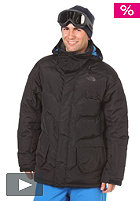 THE NORTH FACE Verdi Down Jacket tnf black