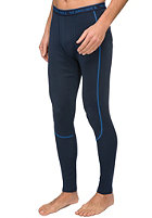 THE NORTH FACE Warm Tights cosmic blue