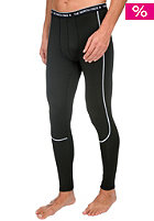 THE NORTH FACE Warm Tights tnf black