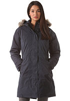 THE NORTH FACE Womens Arctic Parka Jacket urban navy