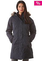 THE NORTH FACE Womens Arctic urban navy